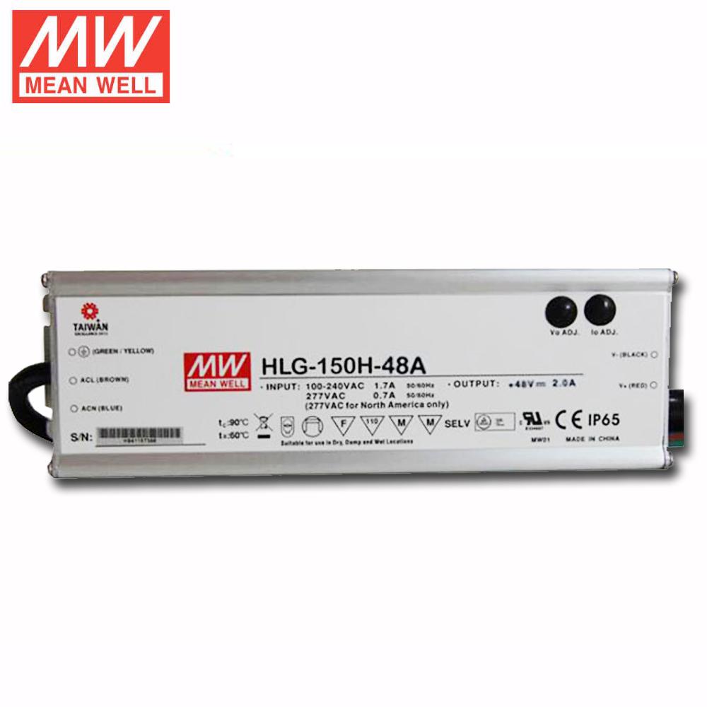 HLG-150H-48A