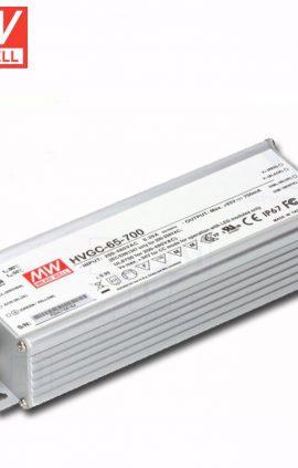 HVGC-65-700A