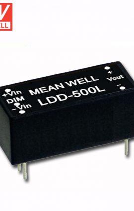 LDD-500L
