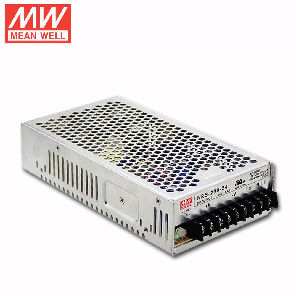 NES-200-24 (2)