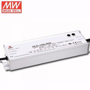 HLG-100-48A