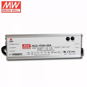 HLG-150H-36A