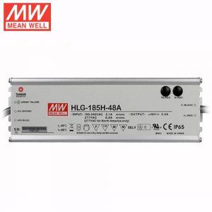 HLG-185H-48A