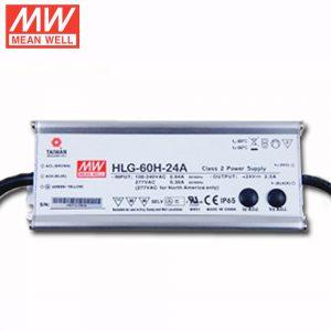 HLG-60H-24A