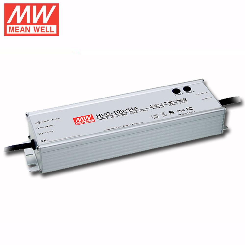 HVG-100-30A
