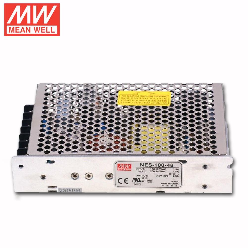 NES-100-48