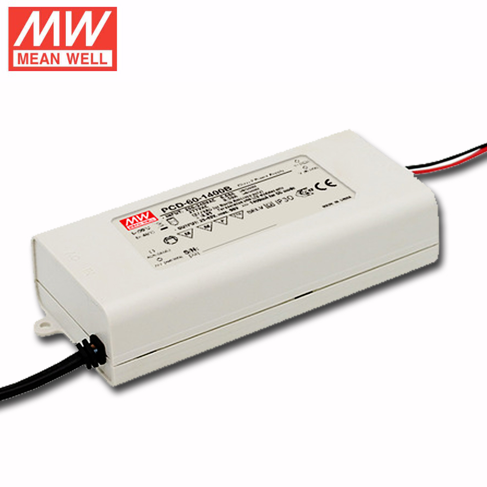 PCD-60-1400B
